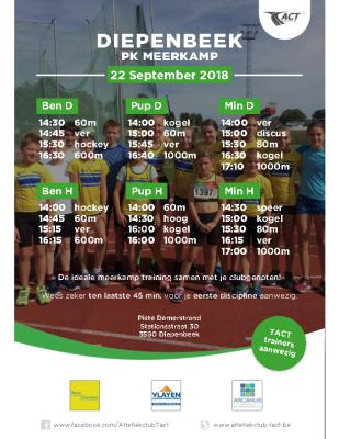 2018-09-22-Diepenbeek