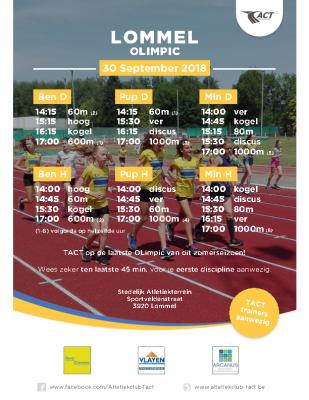 2018-09-30-Lommel