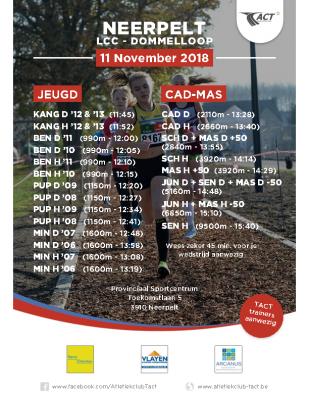 2018-11-11-Neerpelt