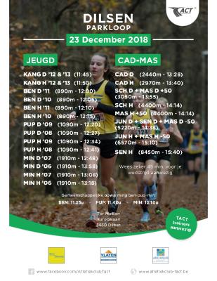 2018-12-23-Dilsen