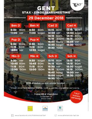 2018-12-29-Eindejaarsmeeting