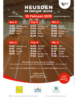 2019-02-10-PK Indoor jeugd