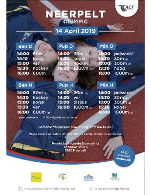 2019-04-14-Neerpelt