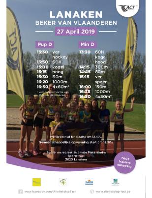 2019-04-27-BvV-Lanaken