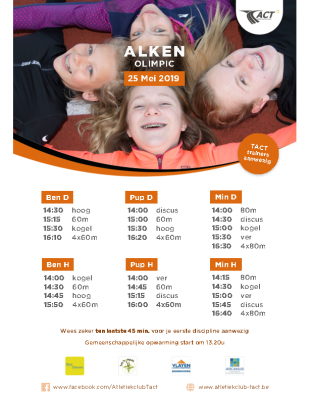 2019-05-25-Alken