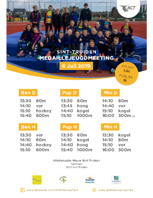 2019-07-06-Medaillemeeting
