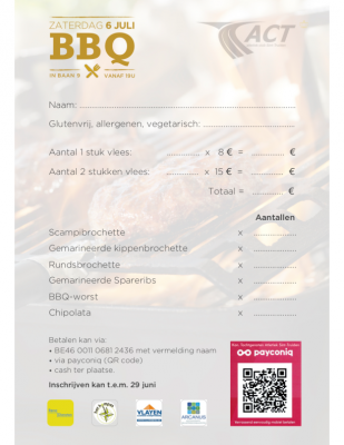 BBQ-inschrijving-flyer
