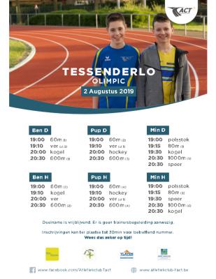 2019-08-02-Tessenderlo