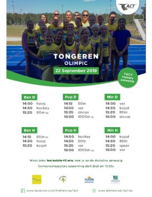 2019-09-22-Tongeren