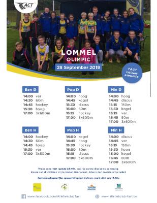 2019-09-29-Lommel