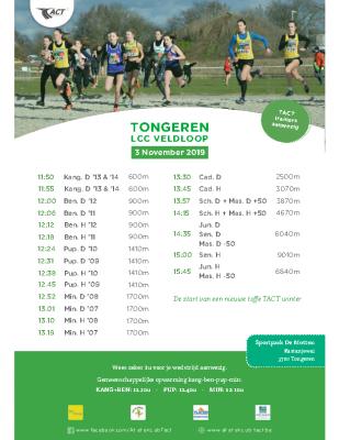 2019-11-03-Tongeren-Schema