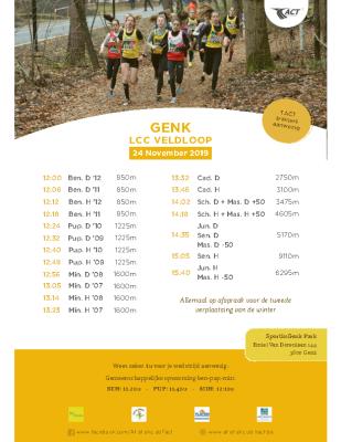 2019-11-24-Genk
