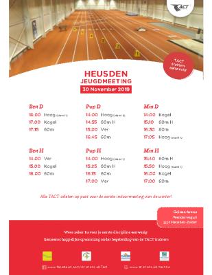 2019-11-30-Heusden