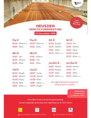 2019-12-20-Heusden
