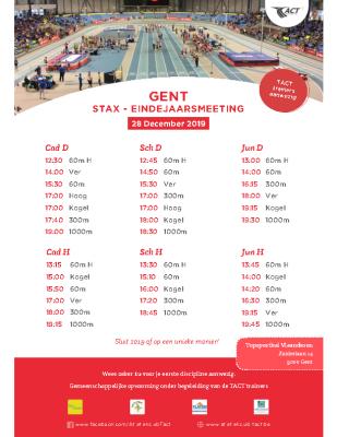 2019-12-28-Gent-cad tot jun
