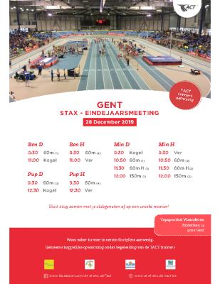 2019-12-28-Gent-jeugd