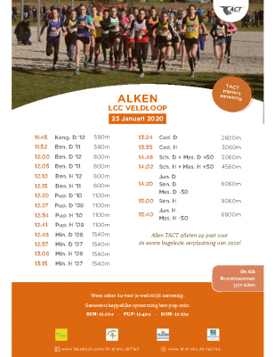 2020-01-23-Alken